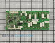 Control Module - Part # 2630165 Mfg Part # 00659615