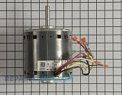 Drive Motor - Part # 2554374 Mfg Part # MOT12418
