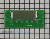 Main Control Board - Part # 1469301 Mfg Part # 2321748