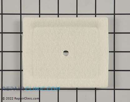 Air Filter 13031013930 Main Product View