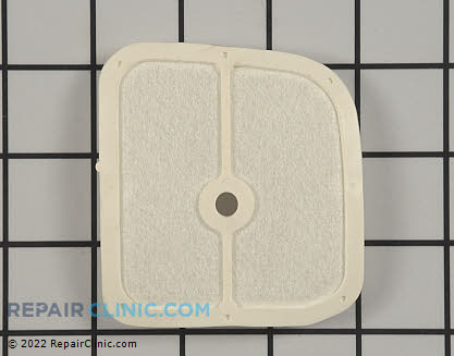 Air Filter 13031052130 Main Product View