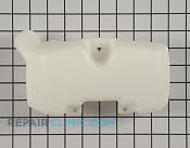 Gas Tank - Part # 2233505 Mfg Part # 6691602