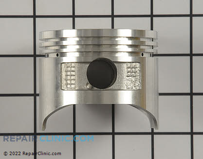 Piston 13101-ZE2-W00   Main Product View
