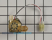 Sensor - Part # 2030361 Mfg Part # DA32-10110B