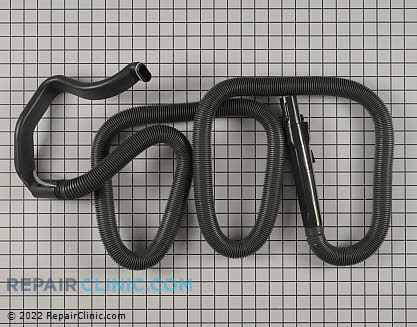 Vacuum Hose 2153163         Main Product View