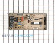 Control Board - Part # 1060957 Mfg Part # 8564547