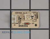 Humidity Sensor - Part # 1917428 Mfg Part # AC-6250-36