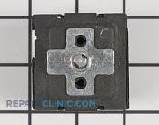 Switch - Part # 1157592 Mfg Part # 318220083