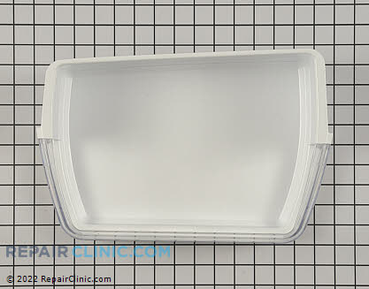Door Shelf DA97-08406A Main Product View