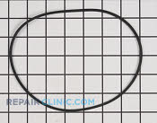 Gasket - Part # 2354295 Mfg Part # 308142-201