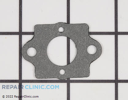 Gasket 485-680 Main Product View