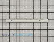 Shelf Track - Part # 2046671 Mfg Part # DA97-00173D