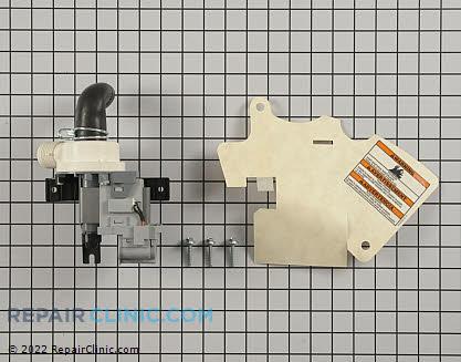 Drain-Pump-W10536347--01517138.jpg
