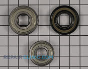 Bearing - Part # 1044248 Mfg Part # 00181927