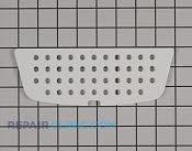 Dispenser Tray - Part # 2035269 Mfg Part # DA63-00843E