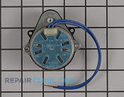 Drive Motor - Part # 2378482 Mfg Part # HC01AZ024