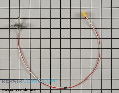 Thermistor WB27X10326      Main Product View