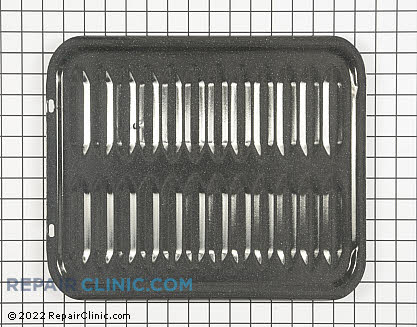 Broiler Pan 294422RSC Main Product View