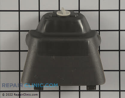 Filter Cover 310995001       Main Product View