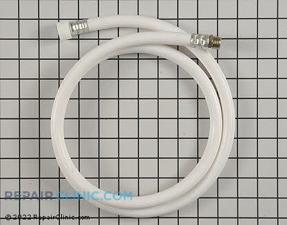 Inlet Hose 673000900055 Main Product View