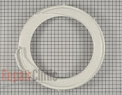 Tub Cover - Part # 1974375 Mfg Part # WH44X10286