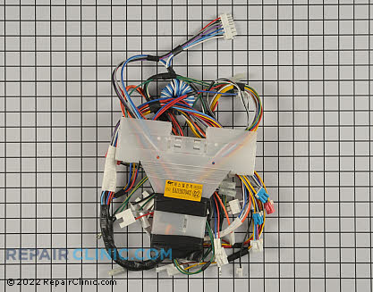 Wire Harness EAD35070402     Main Product View