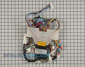 Wire Harness - Part # 1397093 Mfg Part # EAD35070402