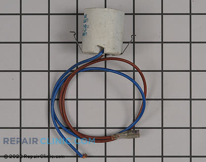 Light Socket RH-6600-01      Main Product View