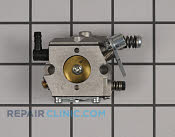Carburetor - Part # 2444436 Mfg Part # WA-141-1