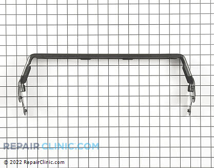 Bracket 790-00248C-0637 Main Product View
