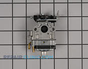 Carburetor - Part # 1998111 Mfg Part # A021000840