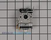 Carburetor - Part # 1998111 Mfg Part # A021000840