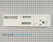 Control  Panel - Part # 1467302 Mfg Part # 5304468238