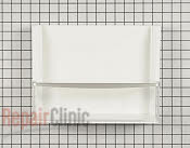 Door Shelf Bin - Part # 2630182 Mfg Part # AAP72931601