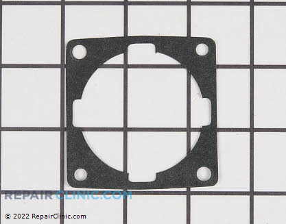 Gasket 10101010722 Main Product View