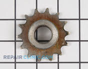 Gear - Part # 1826010 Mfg Part # 713-0188