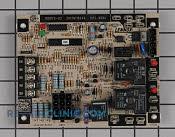 Control Module - Part # 2332648 Mfg Part # 81W03