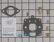 Rebuild Kit - Part # 1610776 Mfg Part # 492024