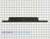 Door Trim - Part # 295339 Mfg Part # WR17X4229