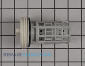 Filter - Part # 2076797 Mfg Part # DC97-14976A