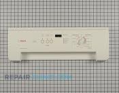 Control  Panel - Part # 1387805 Mfg Part # 00661169