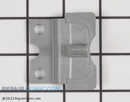Door Hook 8078973         Main Product View