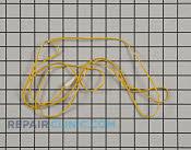 Sensor - Part # 2030348 Mfg Part # DA32-10109B