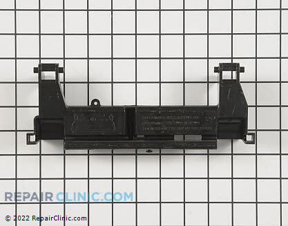 Bracket 14993C-119N     Main Product View