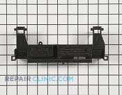 Bracket - Part # 1664524 Mfg Part # 14993C-119N