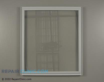 Glass Shelf 216620605       Main Product View