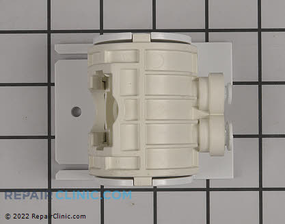 Filter MDJ62165101     Main Product View
