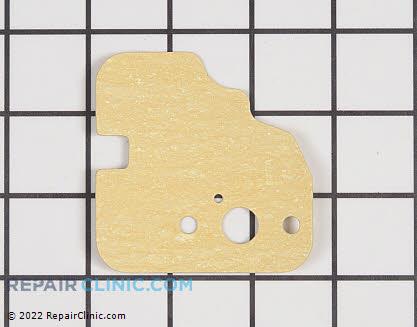 Intake Manifold Gasket V103000400 Main Product View