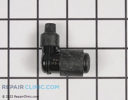 Plug 21130-2060 Main Product View
