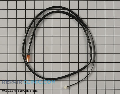 Thermistor DB32-00029C Main Product View